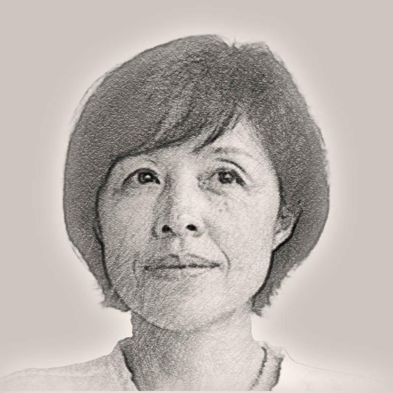 Gui Menga