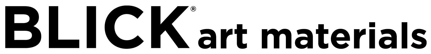 Blick Art Materials