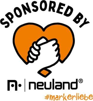 John Neal Books logo